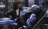 RoboCop 2 Movie Still 8