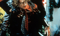 Strange Days Movie Still 5