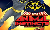 Batman Unlimited: Animal Instincts Movie Still 1