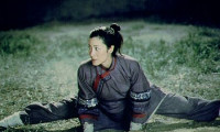 Crouching Tiger, Hidden Dragon Movie Still 4