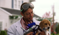 Cats & Dogs Movie Still 5