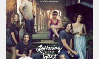 Loitering with Intent Movie Still 2