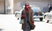 Carol Movie Still 3
