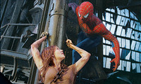 Spider-Man 2 Movie Still 3