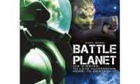 Battle Planet Movie Still 3