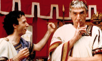 Asterix and Obelix vs. Caesar Movie Still 1