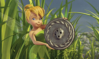 Tinker Bell and the Great Fairy Rescue Movie Still 2