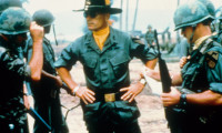 Apocalypse Now Movie Still 3