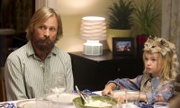 Captain Fantastic Movie Still 2