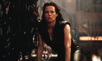 Alien: Resurrection Movie Still 6