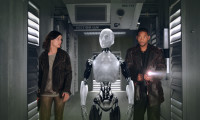 I, Robot Movie Still 4