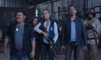 Tremors: A Cold Day in Hell Movie Still 8