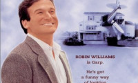 The World According to Garp Movie Still 6