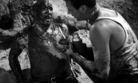 The Wages of Fear Movie Still 4