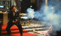 Scarface Movie Still 4