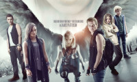 Maximum Ride Movie Still 6