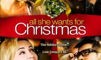 All She Wants for Christmas Movie Still 1