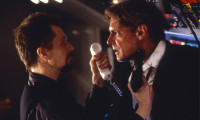 Air Force One Movie Still 4