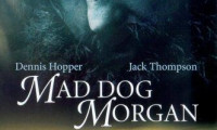 Mad Dog Morgan Movie Still 5