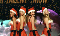 Mean Girls Movie Still 3