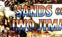 Sands of Iwo Jima Movie Still 1