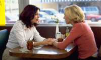 Mulholland Drive Movie Still 3