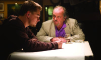 The Departed Movie Still 3