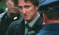 Mystic River Movie Still 8