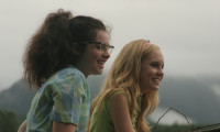 Dear Lemon Lima Movie Still 7