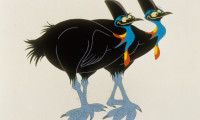 FernGully: The Last Rainforest Movie Still 3