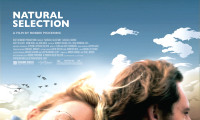 Natural Selection Movie Still 8