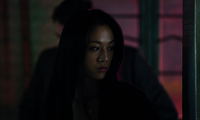 Blackhat Movie Still 2