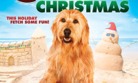 Chilly Christmas Movie Still 3