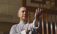 Ip Man: The Final Fight Movie Still 5