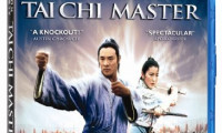 Tai-Chi Master Movie Still 3