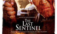 The Last Sentinel Movie Still 1