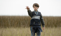Midnight Special Movie Still 3