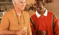 Bowfinger Movie Still 3