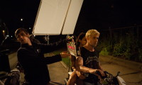 The Place Beyond the Pines Movie Still 7