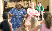 Big Momma's House 2 Movie Still 7