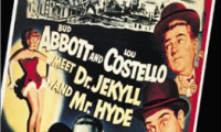 Abbott and Costello Meet Dr. Jekyll and Mr. Hyde Movie Still 3