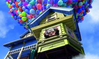 Up Movie Still 6
