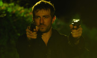Wolvesbayne Movie Still 3