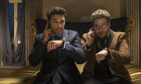 The Interview Movie Still 8