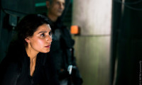 Infini Movie Still 6