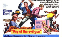 Day of the Evil Gun Movie Still 3