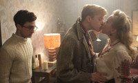 Kill Your Darlings Movie Still 4