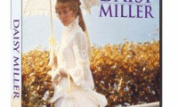 Daisy Miller Movie Still 6