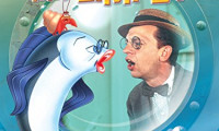 The Incredible Mr. Limpet Movie Still 1