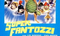 Super Fantozzi Movie Still 1